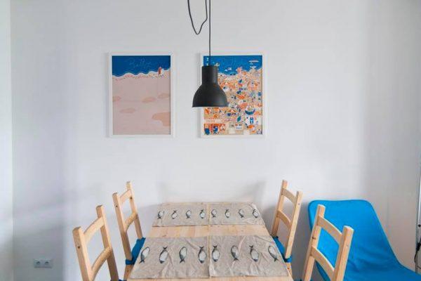 apartamanety-w-rewalu-przy-plazy (10)