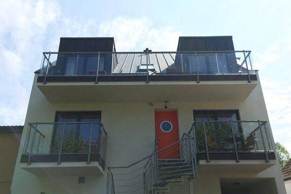 apartamanety-w-rewalu-przy-plazy (19)