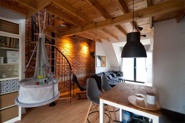 apartamanety-w-rewalu-przy-plazy (36)