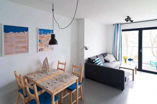 apartamanety-w-rewalu-przy-plazy (38)