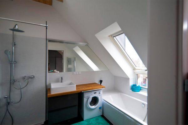apartamanety-w-rewalu-przy-plazy (4)