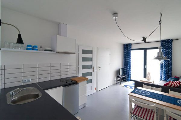 apartamanety-w-rewalu-przy-plazy (40)