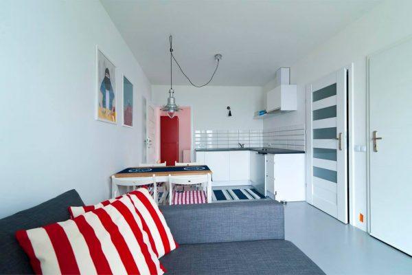 apartamanety-w-rewalu-przy-plazy (45)