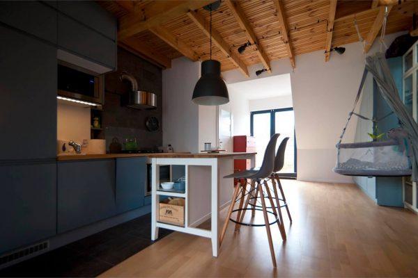 apartamanety-w-rewalu-przy-plazy (7)