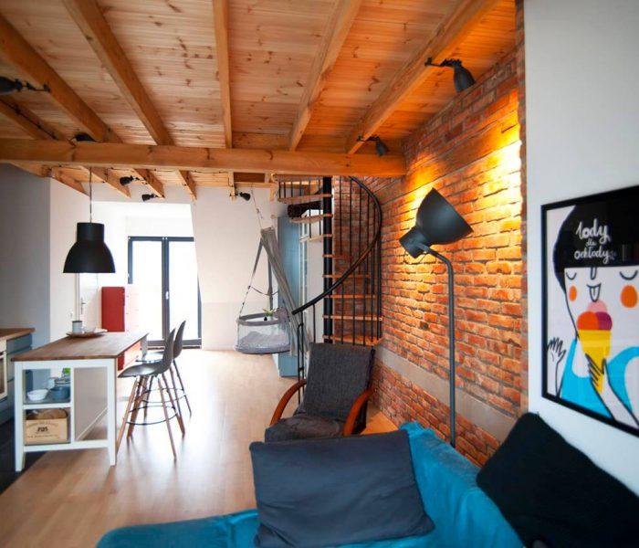 rewal-nocleg-apartamenty-przy-plazy (1)